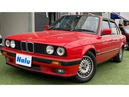 BMW 3シリーズ 320i 記録簿あり AT修理済 タイミングベルト/WP交換済