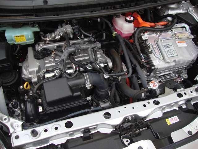 自社、認証工場完備でアフターも安心です!納車前には法定点検を行い、より安全なお車のみをご提供させていただいております!