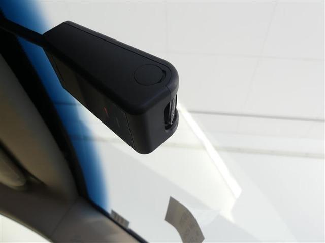 ♪今や、ドライブレコーダーを付きがスタンダードの時代ですね。ドライブレコーダがあなたの安全運転をしっかり記録します。