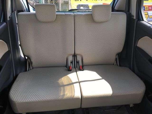 ワンオーナー当店顧客下取り車程度良好人気のワゴンRがこの価格御早めに!ナビTVついて直ぐ乗れます下取りダイレクトお買得価格!