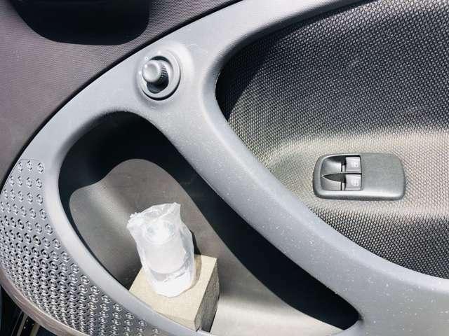 販売車輌は全て修復歴無し車両のみ。お乗りいただいてからもご安心いただける、月額保証もご用意しております。