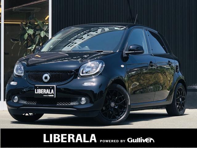 LIBERALAグルーブの在庫車両は当店でのご購入も可能です。お気軽にLIBERALA新宮までお問い合わせくださいませ。