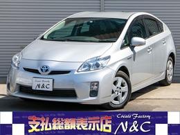 トヨタ プリウス 1.8 L ETC シートクリーニング 全国1年保証付