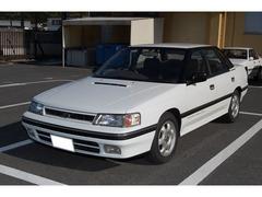 スバル レガシィセダン の中古車 2.0 RS タイプRA 4WD 福岡県北九州市八幡西区 348.0万円