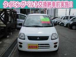 【装備】4WD・マニュアル5速・エアコン・パワステ・シートヒーター・アルミホイール