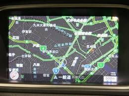 御納車時には最新の地図データへ無料更新いたします。こちらの車輌は遠方にお住まい等の理由でご来場いただくことが困難な場合でも販売を承ります。