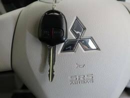 【キーレスエントリーシステム】ボタンを押すだけで、ドアの開閉が可能です!ネクステージ専用【VIPER 717VK】の取付がオススメ!お値打ち価格で好評発売中☆
