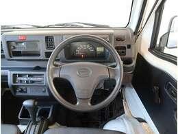ハイゼットトラックのカタログ燃費は「JC08モード走行」で17.6km/Lを記録しております。