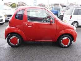 お車の買取・下取りも大歓迎です。不要になったお車、どうせ売るならなるべく高くお車を売りたいと思ってるお客様!まずは当店にお問い合わせください!フリーダイヤル0066-9711-200982