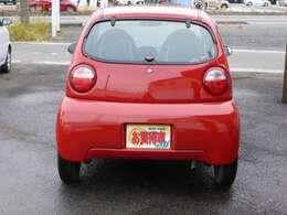 当店の車両は支払総額を表示しております。お車選びは支払総額でお選びください!遠方納車の場合などは別途料金が掛かりますので、お問い合わせください。フリーダイヤル0066-9711-200982