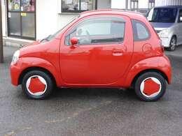 お客様のご希望のお車お探し致します!全国オートオークションにてご希望のお車をお探し可能です!まずはお気軽にお問い合わせ下さい!フリーダイヤル0066-9711-200982