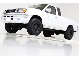 日産 ダットサン 3.2 AX キングキャブ ディーゼル 4WD 荷台チッピングコート ウッドステアリング