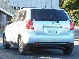 車検受登録渡し お支払総額228,450円! お支払総額は令和2年度月割り自動車税が含まれたお値段です!