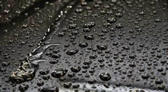 Bプラン画像:きらめくボディーと撥水効果で洗車も楽々です♪