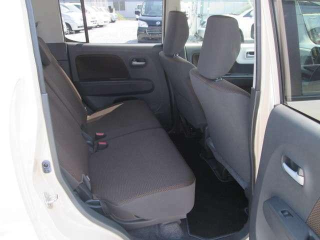 第三者機関AISによる厳しい車両検査を受けたカーセンサー認定車です!