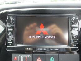 メモリーナビ、フルセグTV、CD・DVD再生、Bluetooth接続機能!