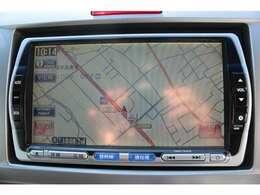 純正メモリーナビ・VXS-102VFi  フルセグ視聴可能! ナビ起動までの時間と地図検索する速度が最大の魅力で、初めての道でも安心・快適なドライブをサポートします!!