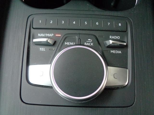 純正ナビ装着車 地デジ視聴可能です。バックカメラも装着されていますので安心です。