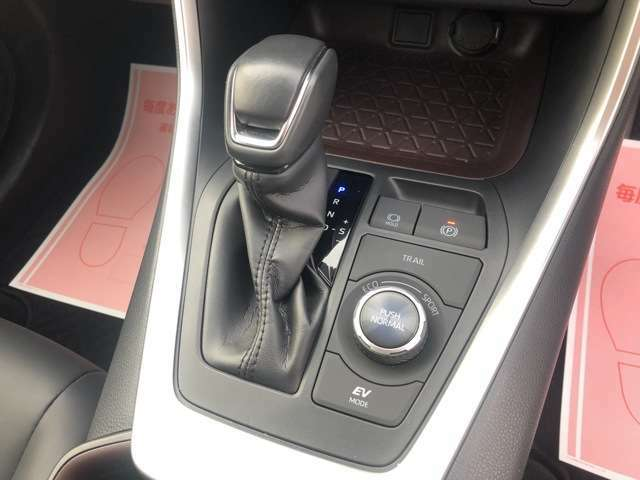 幅広い場面に応じた運転モードであなたの運転をサポートしてくれます。こんな車はなかなか出会えることはできない!これを御覧になっているあなたは本当にラッキー!売り切れ御免!今しかない大チャンスです!