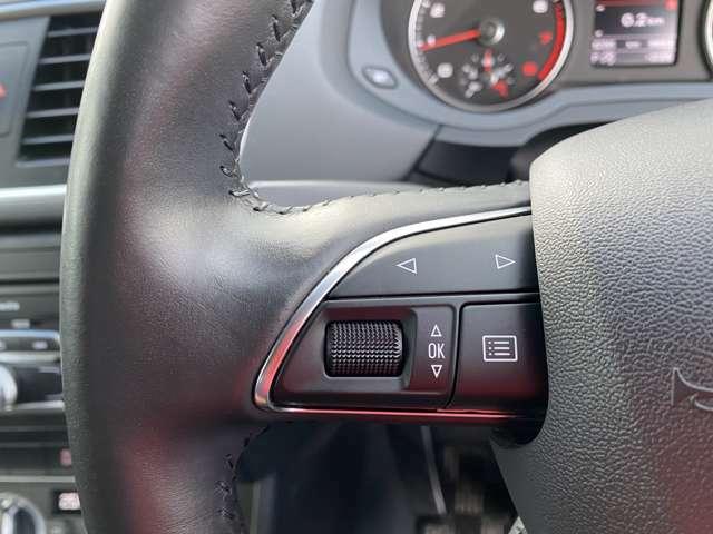 【お客様に活きた車をお届けしたい】 そんな想いから全台の車両動画をYouTubeにUPすることにしました。静止画では伝わりにくい『音』や『動き』を動画を通じて感じ取って頂ければ幸いです。