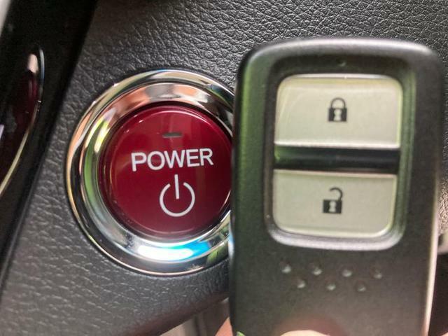 お得にクルマを乗り換えるなら、下取りに強いビッグモーターへ!