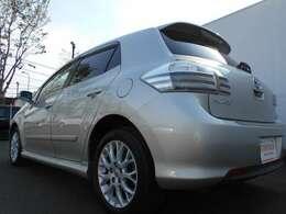 長くて安心! 最大3年間(有料)のロングラン保証は全国のトヨタのお店で対応可能です!!
