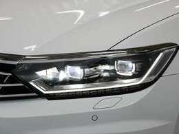 ☆関東最大級のAudi・VW専門店!豊富な専門知識・経験で納車後もサポートさせていただきます☆