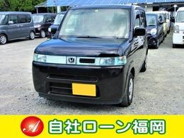 ホンダ ザッツ 660 スペシャルエディション 車検R4年4月 キーレス エアコン パワステ