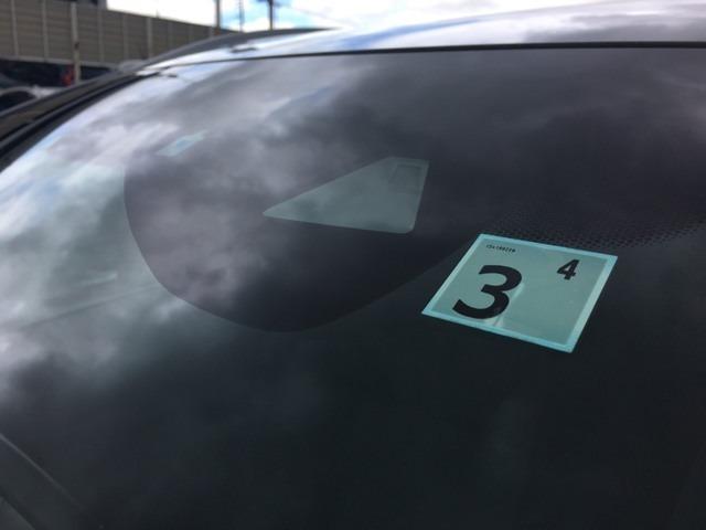 ホンダの誇る運転支援システム【ホンダセンシング】☆幅広い状況でお客様の運転を支援!!※年式、車種毎に機能が異なりますのでご注意下さい。
