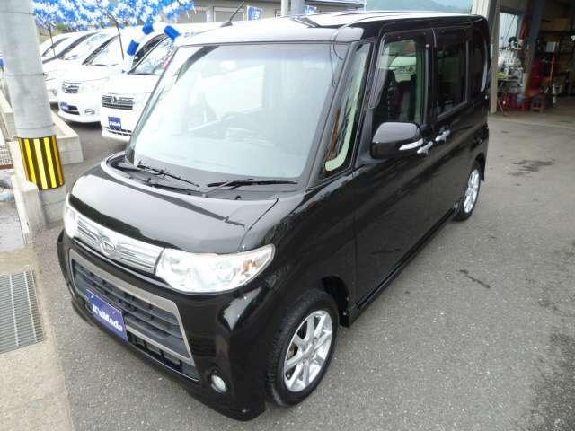 当店は九州県内で現車確認出来る方のみの販売をさせて頂いてます。ご了承ください。