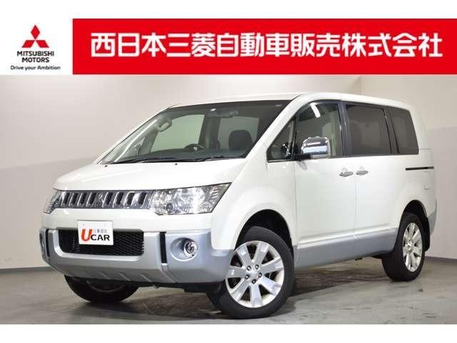 この度は当店のお車をご覧いただき誠にありがとうございます!当店は西日本地区最大級の三菱正規ディーラーとして高品質なお車と充実した整備・保証を提供させて頂いております!