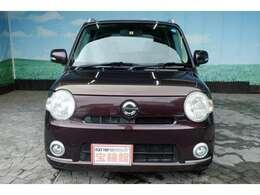 お買い得の『ミラココア660プラスG』が入庫しました!☆一般道、高速道路、試運転実施済みです!ご試乗も可能です☆