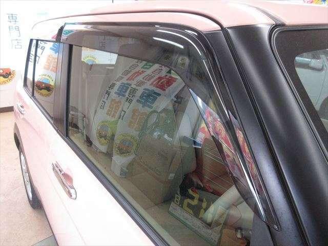 軽自動車館 こだわり その7 下取り車も高価査定 :軽はもちろん普通車も高額査定!!