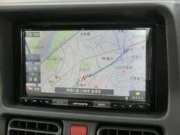 メモリーナビ<AVIC-RZ503>(ワンセグTV/CD/DVD/SD/Bluetooth)!