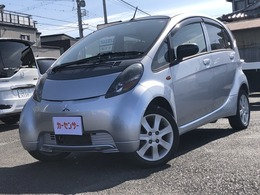 三菱 アイ 660 L ETC 車検令和3年11月 キーレス