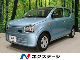 スズキ アルト 660 L 純正CDオーディオ 禁煙車 シートヒーター
