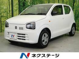 スズキ アルト 660 L 純正オーディオ シートヒーター 禁煙車