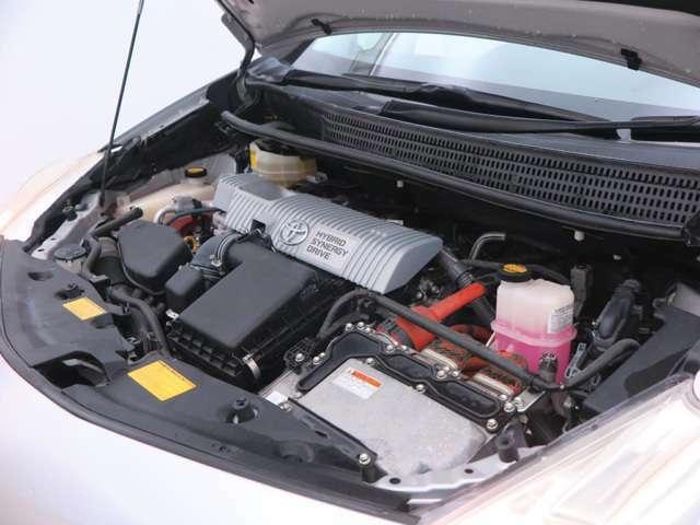 Aプラン画像:◆◆販売した後も車検やオイル・タイヤ交換、傷ヘコミの修理はもちろん、事故対応等しっかりとご対応させて頂きます!◆◆