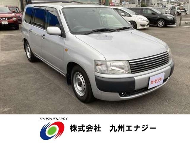 九州運輸局認証工場にて、経験豊富な国家整備士が、納車前点検整備を行ないます。
