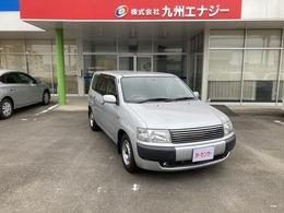 九州運輸局認証工場にて、経験豊富な国家整備士が、点検整備を行います。