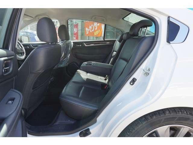 品質と価格に精通した、仕入れのプロが厳選した車両のみ仕入れております。ぜひご体感ください。