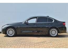 BMWのみならず、お車のことであればどんな事でも弊社にお任せください。