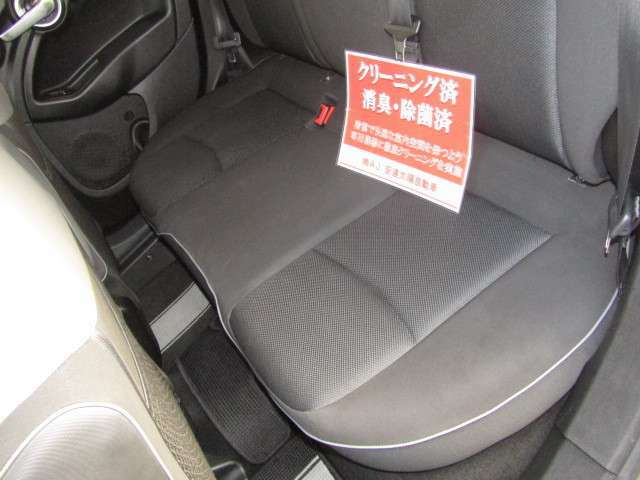 ■県内外たくさんのお客様にご好評いただいております■良ければユーザーレビューをご覧ください→https://www.carsensor.net/shop/okayama/309915001/review/