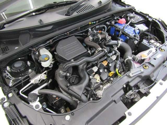 【エンジンやミッション直列3気筒12バルブDOHC IC ターボ付き!!   機関検査済/走行テスト済】当店では入庫時に各種機能検査→走行テスト経て展示販売しております。まずはLINEでのお問合せもOKです。