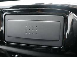 最新ナビ(HDD・SD)もご案内しております。カロッツエリア・アルパイン・イクリプスのカーナビを取扱しており、バックカメラ(バックモニター)・後席モニタ(フリップダウンモニター)の取付も可能です。