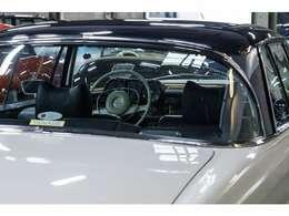 当車両の詳細は弊社HPにてご覧ください。https://www.vintage-visco.co.jp/cardetail/?product=131