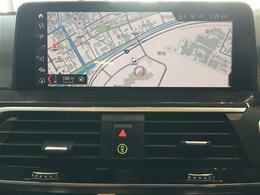 ■OP イノベーションパッケージ(ジェスチャーコントロール)■置くだけ充電■19インチ Mスポーツアルミホイール■LEDヘッドライト/デイライト■ヒルアシストサポート