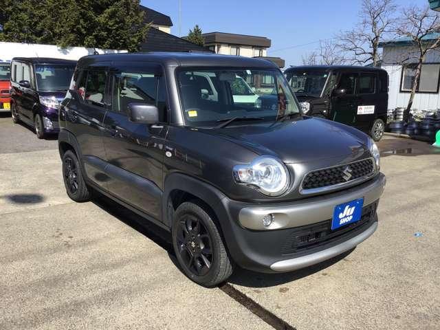 鶴田自動車は笑顔で働ける職場作りに常日頃から励んでいます。元気で笑顔あふれるスタッフが親切丁寧に対応できるお店作りを目指し車検、新車中古車販売、鈑金塗装、自動車保険、を行っております。