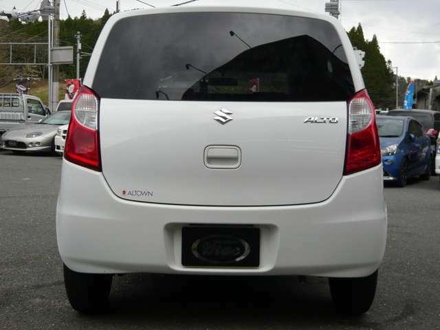 初めてのお車、お乗り換え、車検、ドレスアップ等もお任せ下さい。