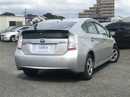 遠方納車も大歓迎です。沖縄~北海道まで2,000台以上の販売実績がございます。お気軽にお問合せ下さいませ!